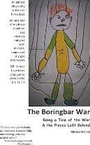 The Boringbar War