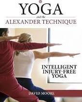 Yoga and the Alexander Technique