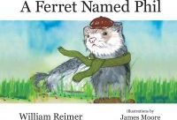 A Ferret Named Phil