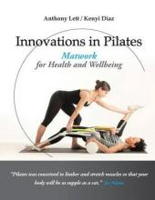 Innovations in Pilates