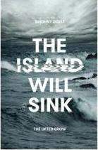 The Island Will Sink