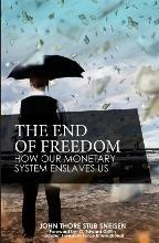 The End of Freedom