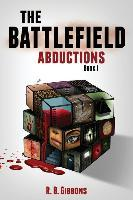 The Battlefield Abductions