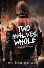 Two Halves Whole