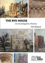 The Rye House