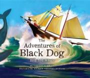 The Adventures of Black Dog