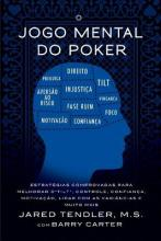 O Jogo Mental Do Poker