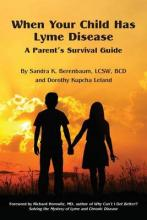 When Your Child Has Lyme Disease