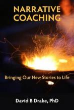 Narrative Coaching