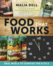 Food That Works