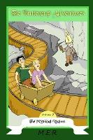 The Buttercup Adventures Volume Two