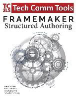 FrameMaker - Structured Authoring