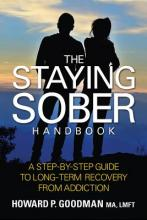 Staying Sober Handbook