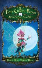 The Tooth Collector Fairies