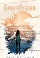 The Surrendered