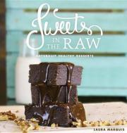 Sweets in the Raw