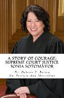 A Story of Courage