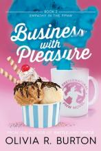 Business With Pleasure  Empathy in the PPNW