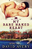 My Bare Naked Heart