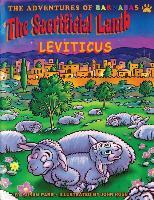 The Sacrificial Lamb Leviticus