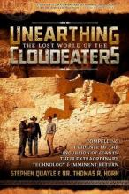 Unearthing the Lost World of the Cloudeaters