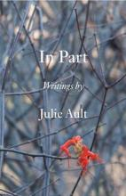 In Part - Writings by Julie Ault