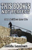 This Book's Not Perfect
