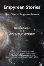 Empyrean Stories