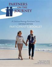 Partners on the Journey: Participant's Booklet