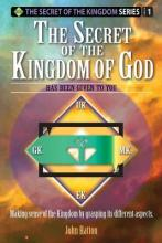 The Secret of the Kingdom of God