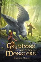 Of Gryphons and Other Monsters