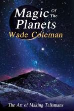 Magic of the Planets