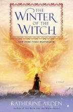 Results for Katherine-Arden | Book Depository