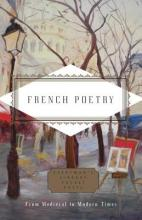 French Poetry
