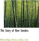The Story of New Sweden