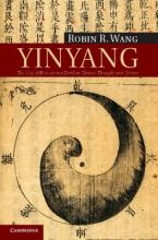 New Approaches to Asian History: Yinyang: The Way of Heaven and Earth in Chinese Thought and Culture Series Number 11