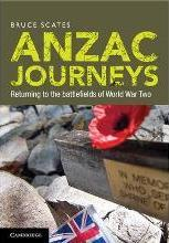 Anzac Journeys