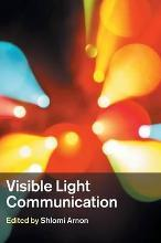 Visible Light Communication