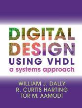 Digital Design Using VHDL