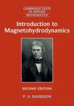 Introduction to Magnetohydrodynamics