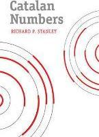 Catalan Numbers