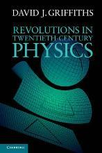 Revolutions in Twentieth-Century Physics