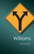 Canto Classics: Morality: An Introduction to Ethics