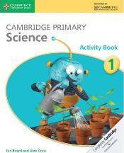 Cambridge Global English Stages 7-9 Stage 8 Workbook : Chris