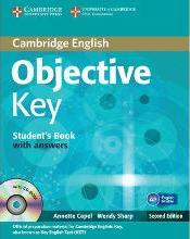 Objective Ielts Advanced Pdf