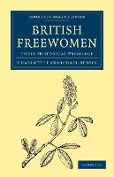 British Freewomen