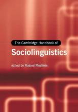 the cambridge h andbook of phonology lacy paul de