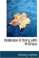 Disillusion a Story with Preface