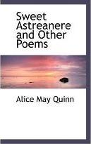 Sweet Astreanere and Other Poems
