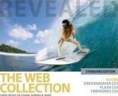 The Web Collection Revealed Standard Edition